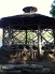 Awesome Gazebo on the Comal