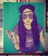 hippie_natural